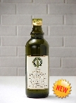 Bottiglia olio di oliva da 1000 ml